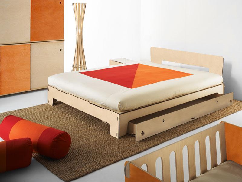 letto-matrimoniale-legno-betulla