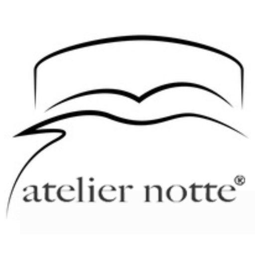 Il volantino Atelier Notte è in distribuzione nel mese di ottobre